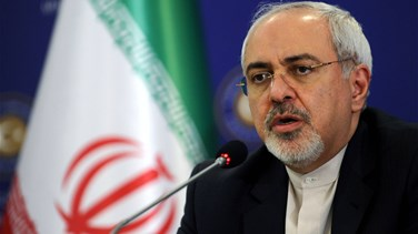 Iran Foreign Minister: would not use ballistic missiles to...
