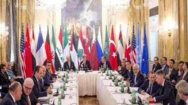 Syria's HNC opposition says UN can't pick delegates to...