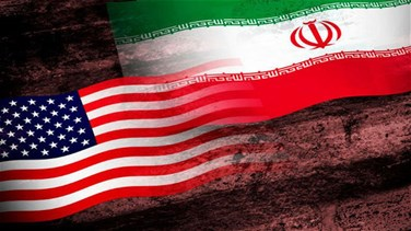 US announces new Iran-related sanctions