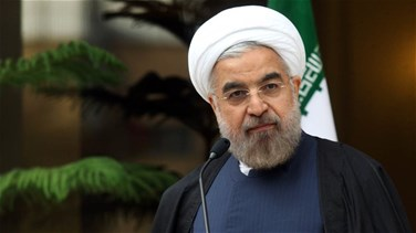 Iran's Rouhani to visit Oman and Kuwait
