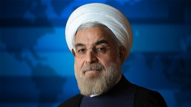 Iran president says wants good ties with Gulf ahead of regional...