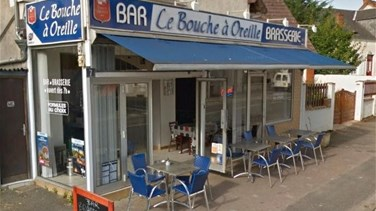 Cafe Overwhelmed With Customers After It Is Accidentally Awarded A Michelin Star