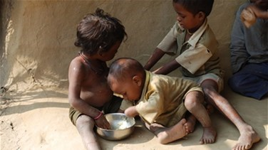 Related News - UN says 1.4 million children at imminent risk of death in famines