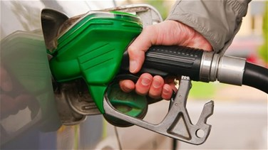 Price of diesel oil, fuel oil and gasoline 95 octanes remains...