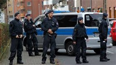 Related News - German officials say report of armed man at school was false alarm