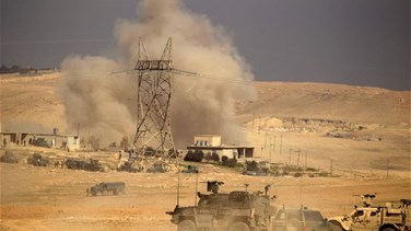 British suicide bomber in Iraq had won compensation for...
