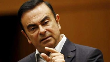 Ghosn Cedes Nissan CEO Role To Focus On Alliance With Renault, Mitsubishi