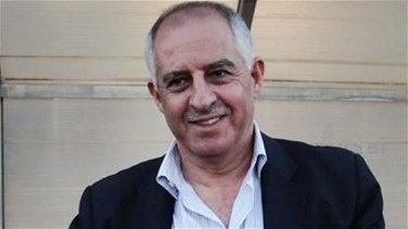 Popular Videos - REPORT: Businessman Bahij Abou Hamzeh released from jail