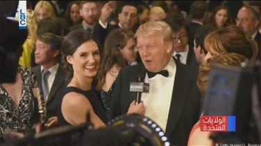 Popular Videos - REPORT: Trump decides to skip White House press dinner