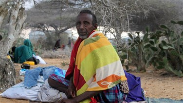 Red Cross warns on mass hunger in Yemen, Somalia