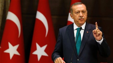 "Related News - Erdogan warns Europeans ""will not walk safely"" if current attitude persists"
