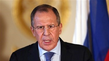 Related News - Russia's foreign minister says ready to discuss reducing nuclear arms