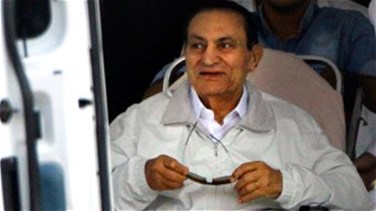 Related News - Egypt's former leader Mubarak freed, six years after overthrow - lawyer