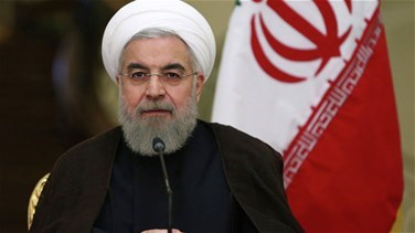 Related News - Iran's Rouhani signals expansion in energy cooperation with Russia