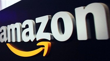 Related News - Amazon clinches deal to buy Middle East online retailer Souq.com