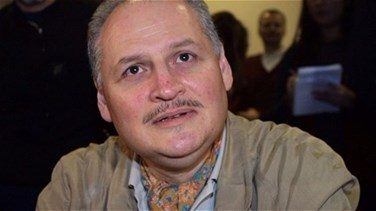 Carlos the Jackal sentenced to life for 1974 attack on Paris...