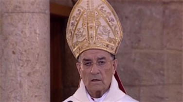 Patriarch Rai: Lebanese leaders brought the country to edge of a cliff