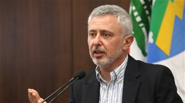MP Frangieh: All suggested vote laws aimed at excluding us
