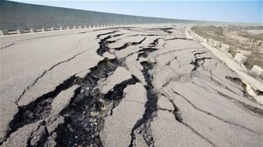 نتيجة بحث الصور عن زلزال أوغندا 
