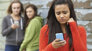 Instagram Worst App For Cyber-Bullying, Study Says
