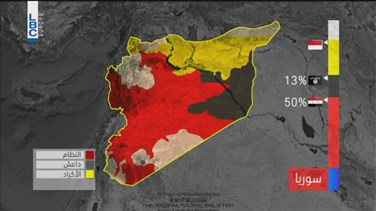 Popular Videos - REPORT: Closer look on safe zones in Syria