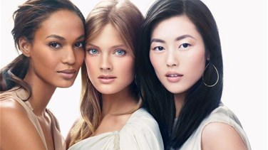 How To Find The Perfect Colors For Your Skin Tone