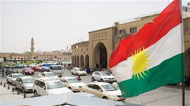 Related News - Kurdistan never intended to engage in war with Iraq, foreign minister says