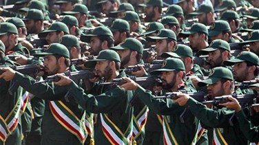 Related News - Iran's Guards say missile program will accelerate despite pressure