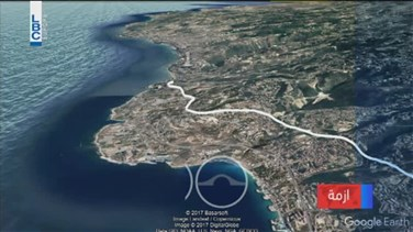 REPORT: Dbayeh - Okaibe highway: Will it end Jounieh's daily traffic nightmare?
