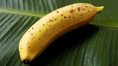 فوائد الموز - فوائد الموز الصحية