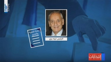 Popular Videos - REPORT: Amal movement announces candidates: Who stayed and who changed?