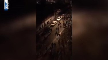 Popular Videos - REPORT: Five Iranian security officers killed at Sufi protest in Tehran