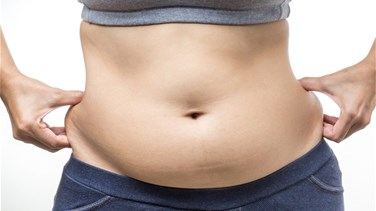 Larger Waistline Can Increase Anxiety In Middle-Aged Women- New Study