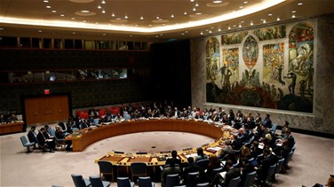 UN Security Council lauds Rome II conference, reiterates support...