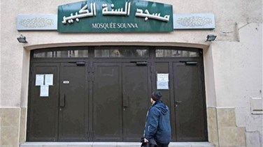 France expels radical imam to Algeria