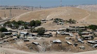 News - Lebanon News, World News and Breaking News - Lebanon News