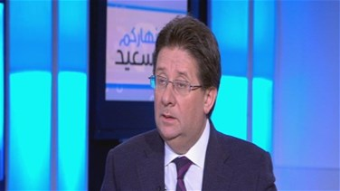 MP Kanaan to LBCI: No one wants a Cabinet without LF