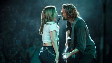 Lebanon News - A Star Is Born Leads Film Nominations From Screen Actors Guild