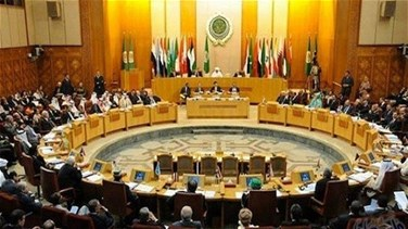 Arab League says did not receive request to mediate between...