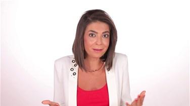 faca689f73a5c التوعية الجنسية في سن المراهقة مع الدكتورة ساندرين عطالله (فيديو)