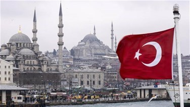 Related News - Turkey arrests suspected spies for UAE, probing Khashoggi link
