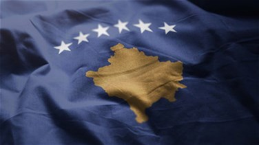 Related News - Kosovo returns families of jihadists from Syria
