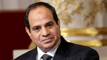 Related News - Egyptians vote on changes that may see Sisi in power to 2030