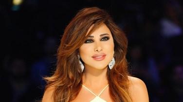 fa25ef0424fd7 وليد توفيق يتغزّل بنجوى وهي تردّ إنتَ حبيب قلبي - Lebanon News