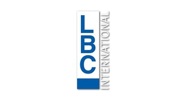 The latest developments in the fraudulent bankruptcy claim brought by LBCI against Rotana and PAC