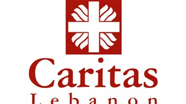 Caritas Lebanon denies any relation to refugee camp in Deir...