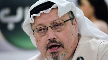 Related News - Evidence suggests Saudi Crown Prince is liable for Khashoggi murder - UN expert