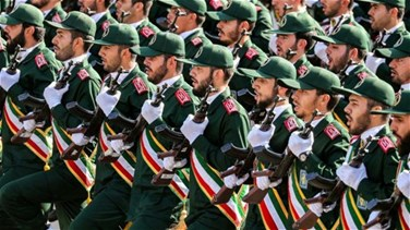 Related News - US would not dare violate Iranian soil -Guards commander