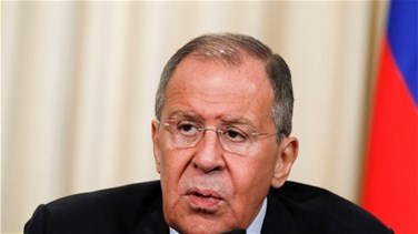 Russia says it will urge US and Iran to begin dialogue