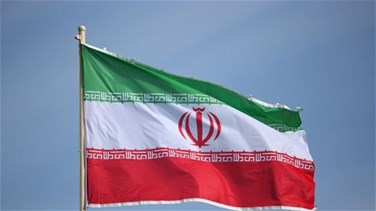 Iran will not be burdened with preserving nuclear deal - Iran's UN envoy